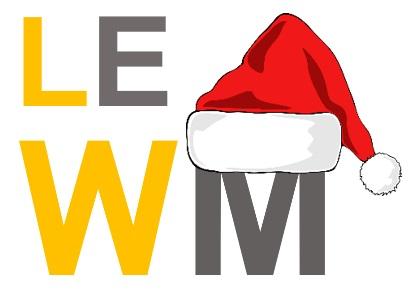 Logo LE WM