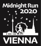 Midnight Run Vienna Logo