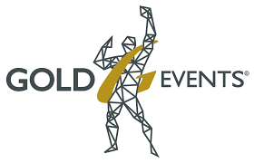 gold-events-logo