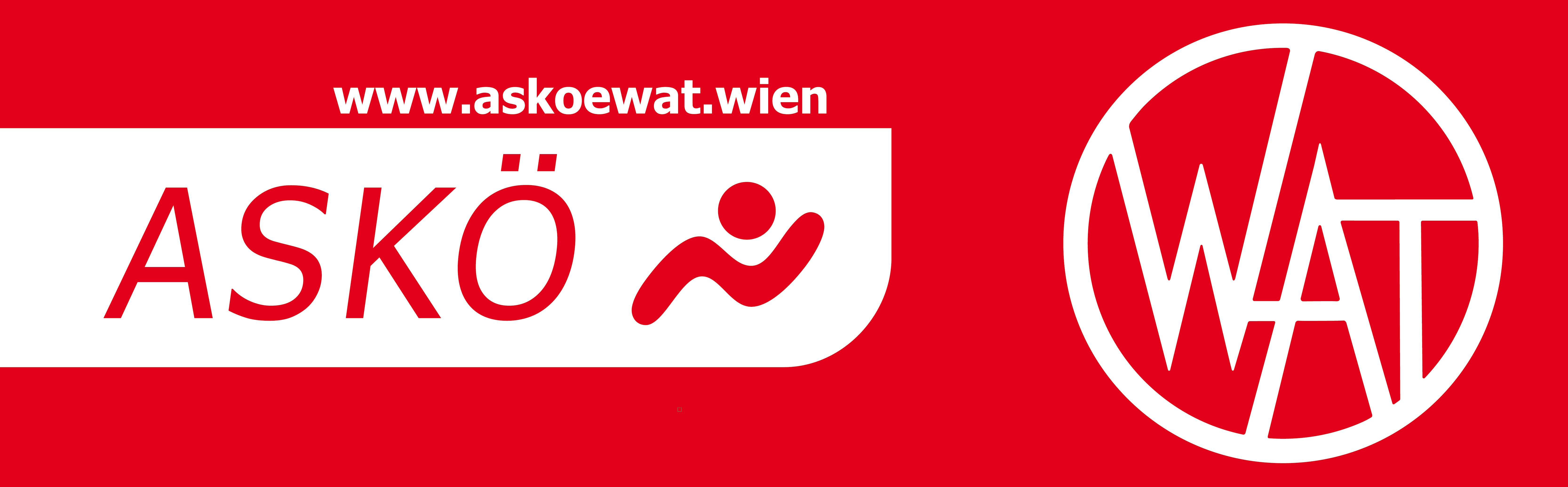 ASKÖ und WAT Logo-01 neg mit Web 300dpi