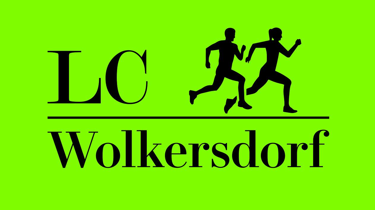 LC_Wolkersdorf_rechteck