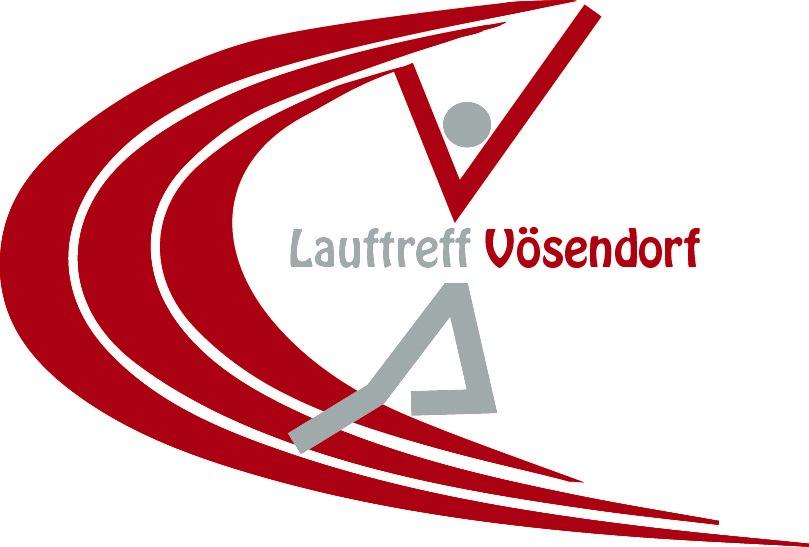 Lauftreff Vösendorf