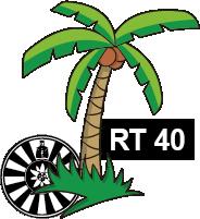 RT40_Logo aktuell_092011