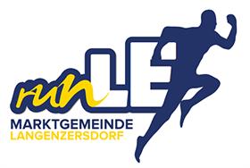 RunLE Logo