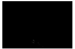 vtr_logo-1