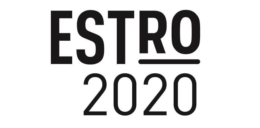 ESTRO 2020_logo_Vertical - schmal