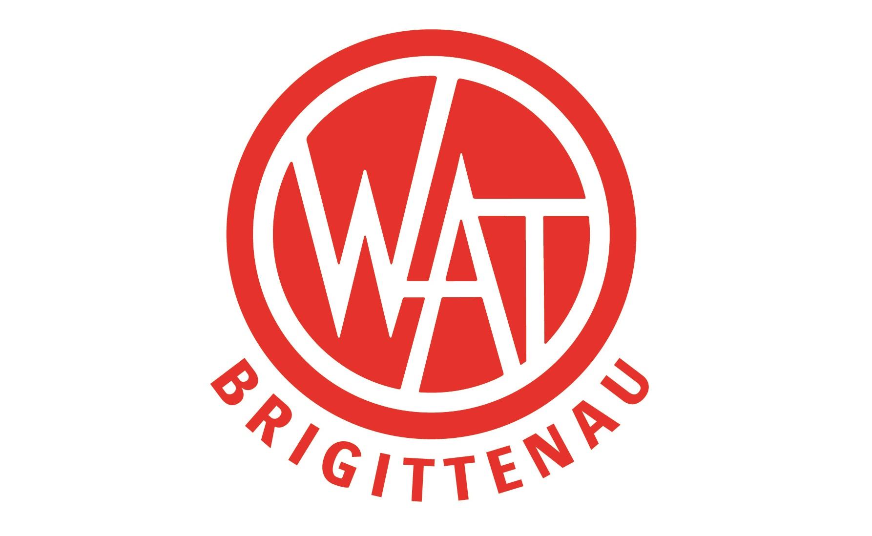 WAT_Brigittenau_Pfade_2c - quer für TNS Website