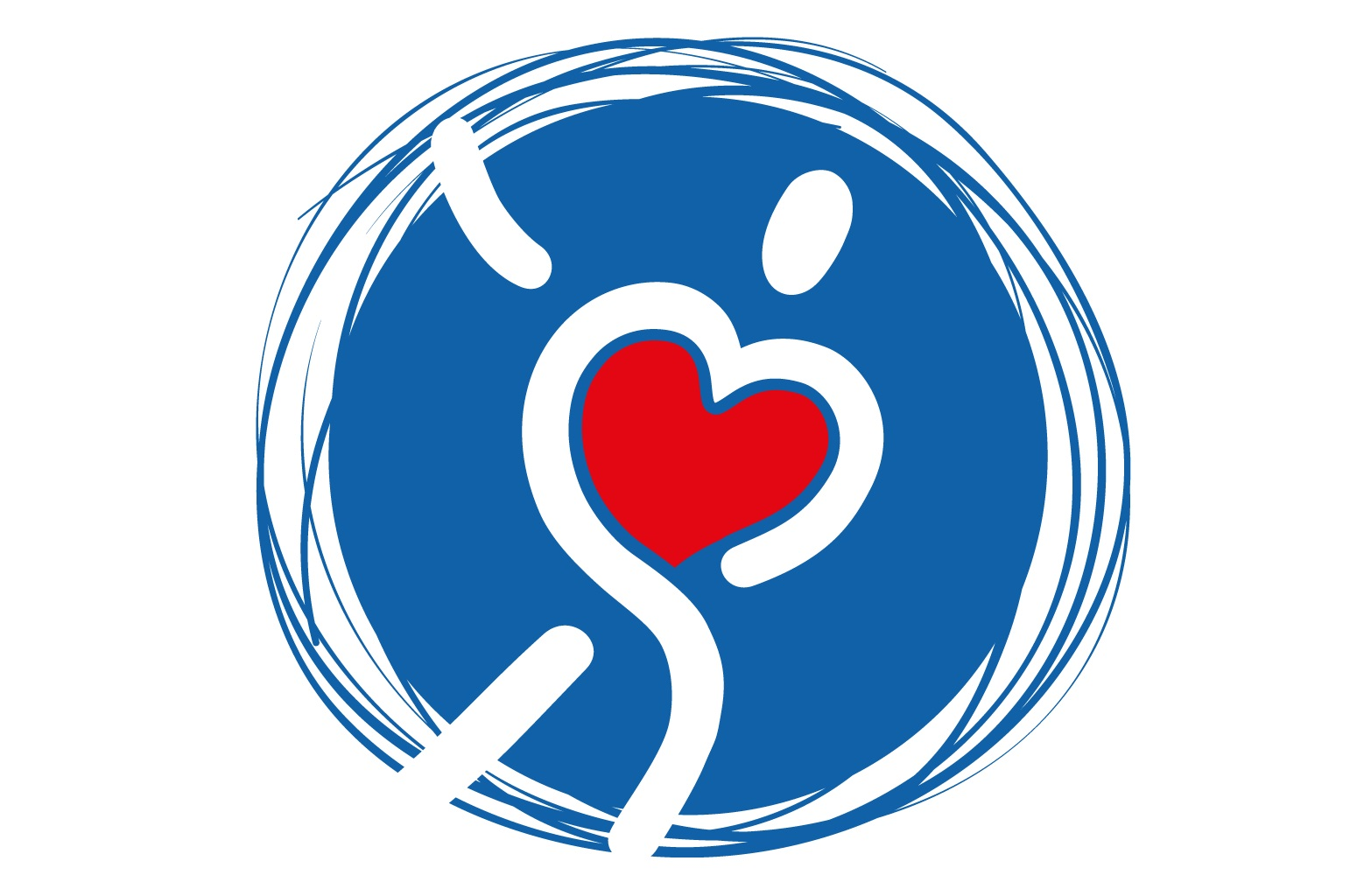 Logo Ich helfe laufend