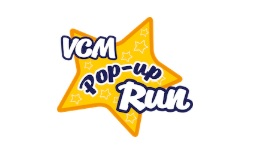 VCM-pop-up-run-logo