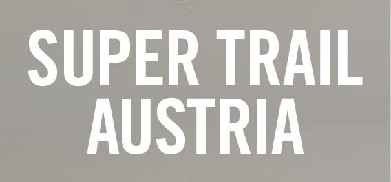Logo-Super-Trail-Austria