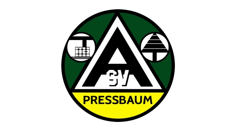 Logo-SVPressbaum-Website