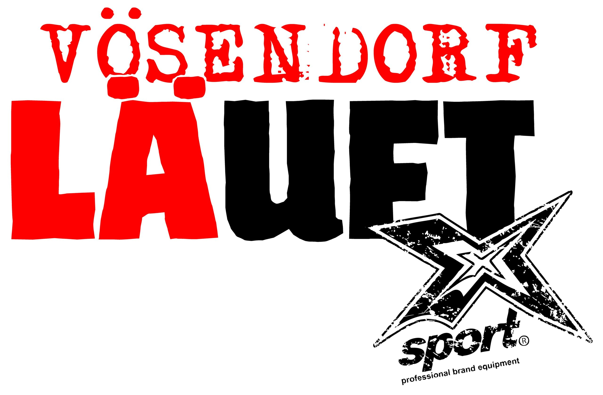 voesendorf-laeuft-logo