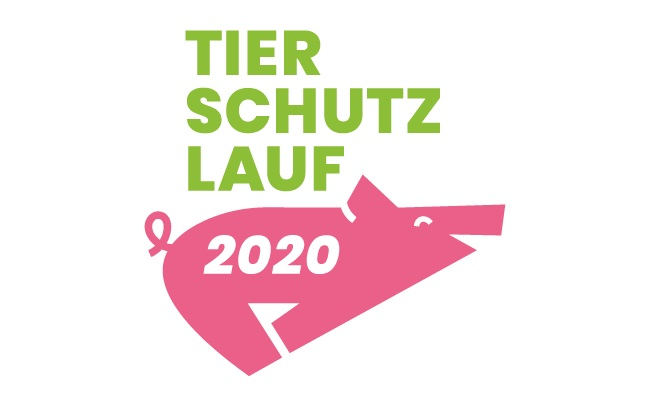 tsl_logo_2020_fb_profil_jpeg