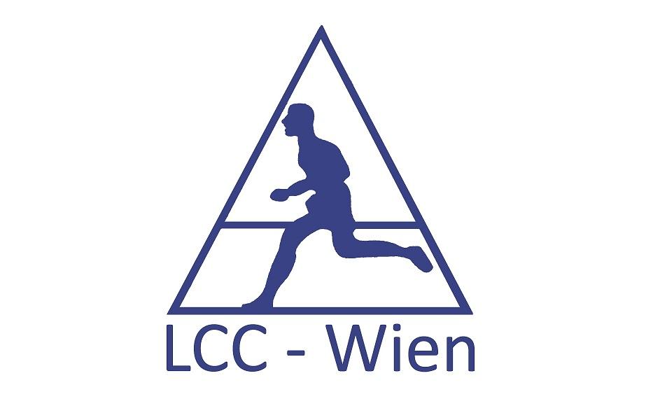 LCC-Logo-kl-breit