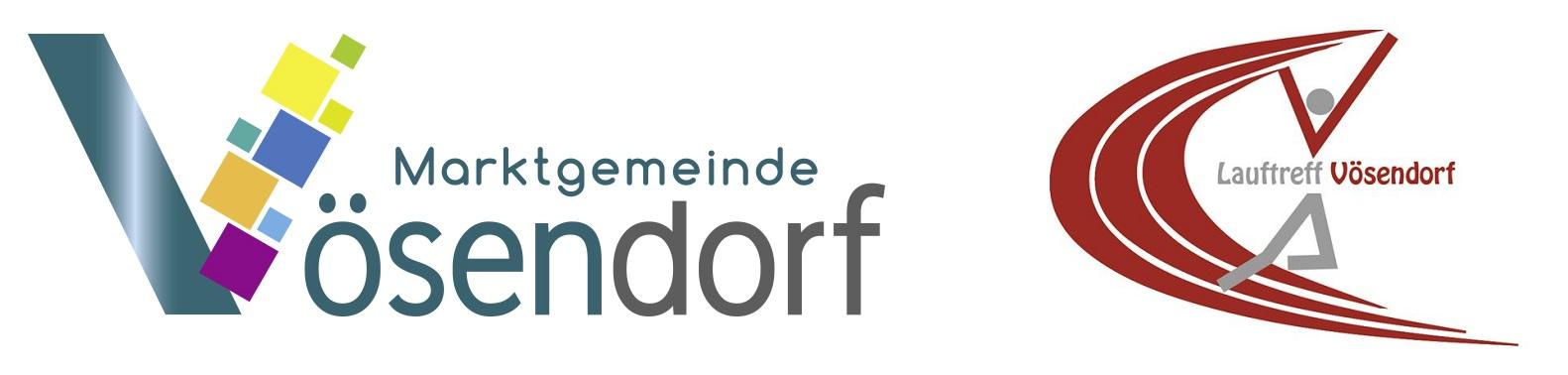 2020-06 LOGO voesendorf