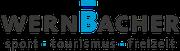 Wernbacher-Logo