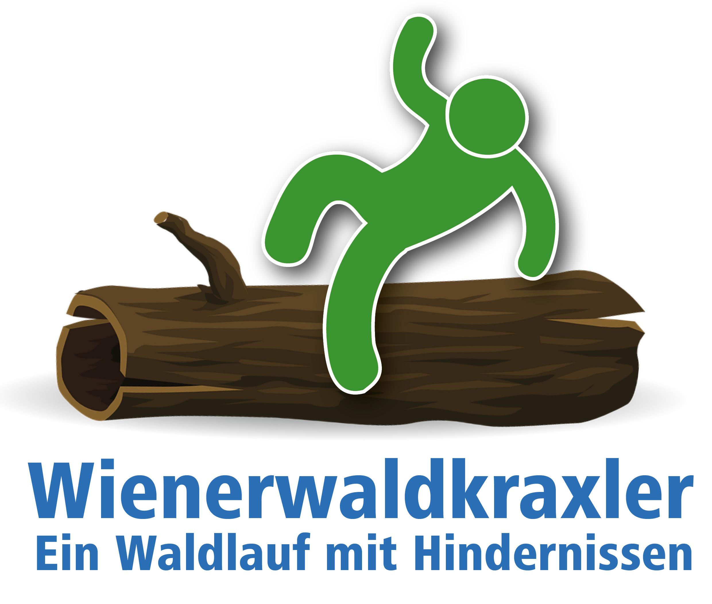 Logo Wienerwaldkraxler