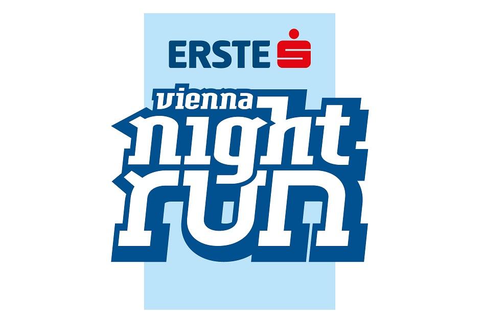 Vienna-Night-Run