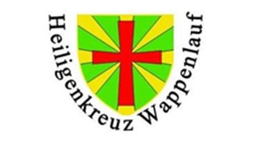 WL Logo-TNS
