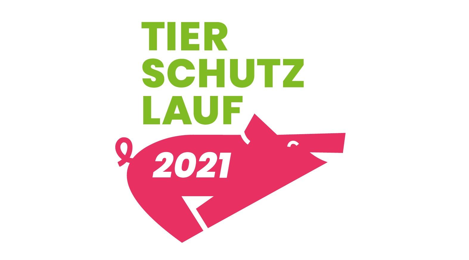 tsl_logo_2021_breit