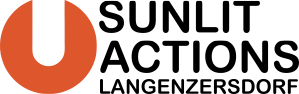 Sunlit-Action-Logo