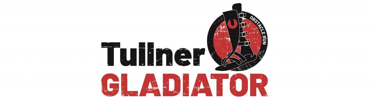 2019-09-03_Gladiator, 6300x3308