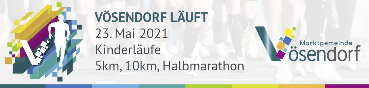 Time-Now-Sports-Vösendorf-Läuft-2021