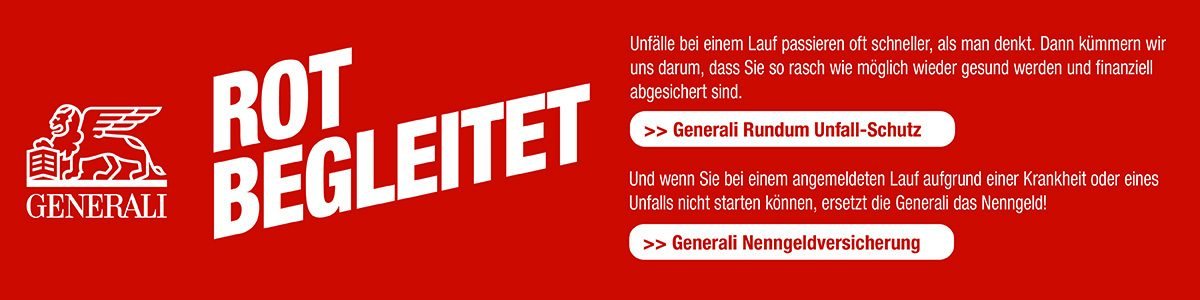 Generali_Banner_Laufen