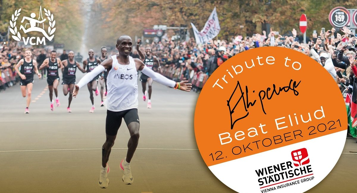 time-now-sports-Beat Eliud
