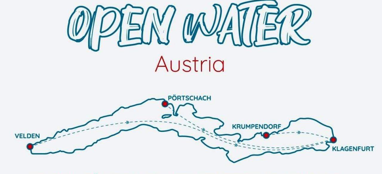 time-now-sports-wörthersee-swim-austria-open-water
