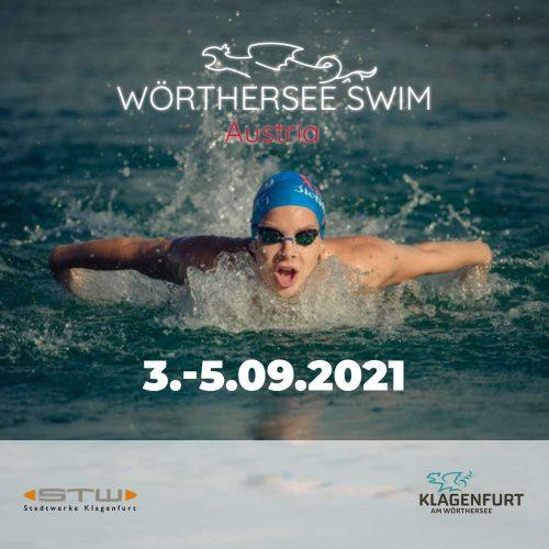 time-now-sports-wörthersee-swim-austria
