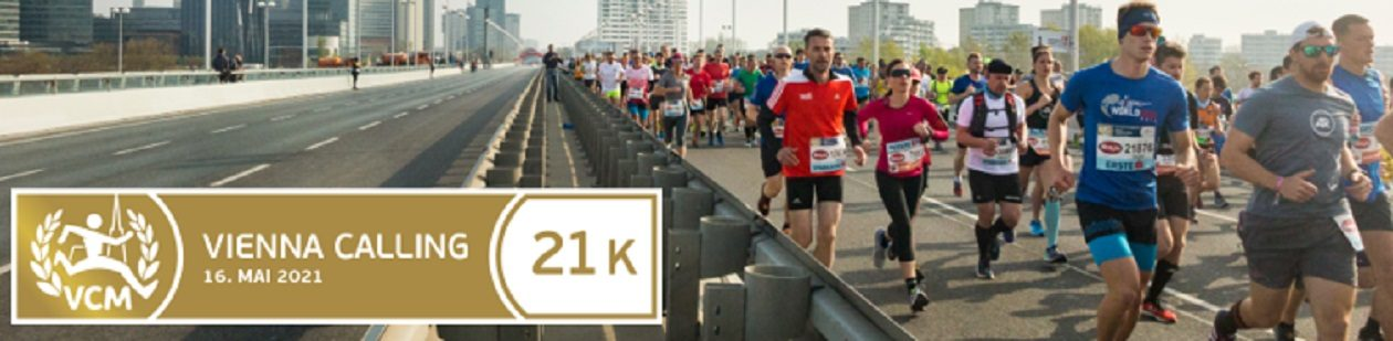 time-now-sports-vienna-calling-21k-2021