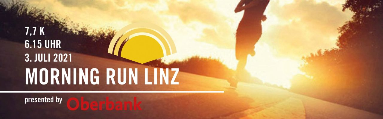 time-now-sports-morning-run-linz-2021
