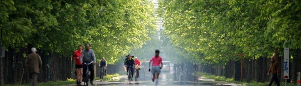 Time-Now-Sports-LCC-Wien-Mai-Challenge-2021