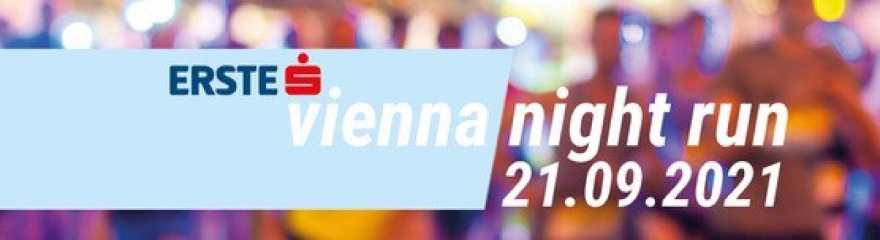 Time-Now-Sports-Vienna-Night-Run-2021