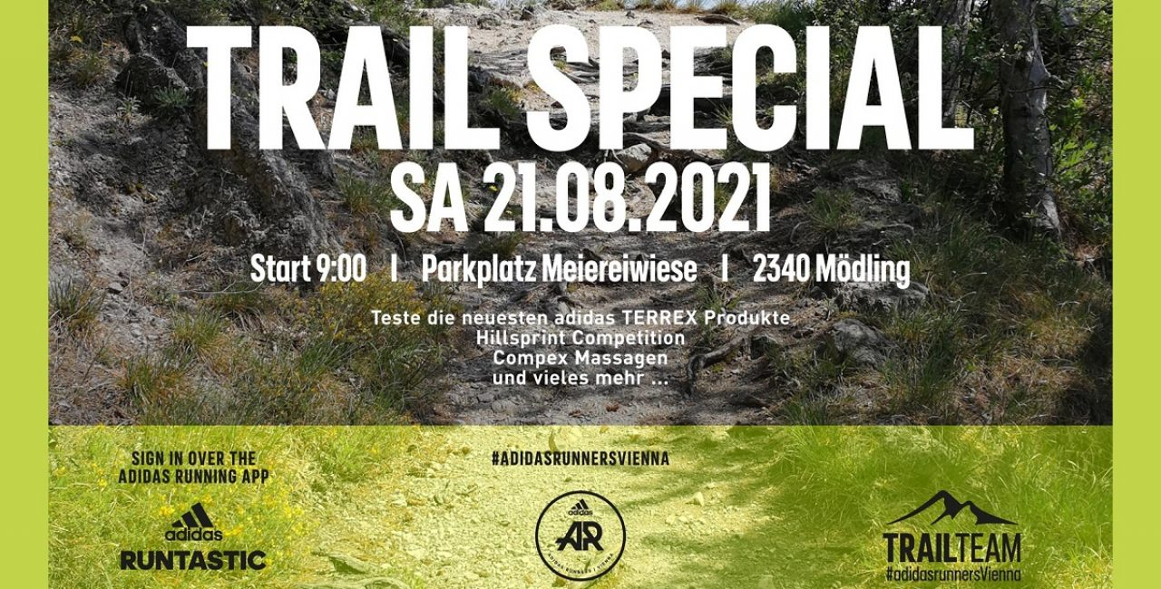 Time-Now-Sports-adidas-runners-vienna-trail-special