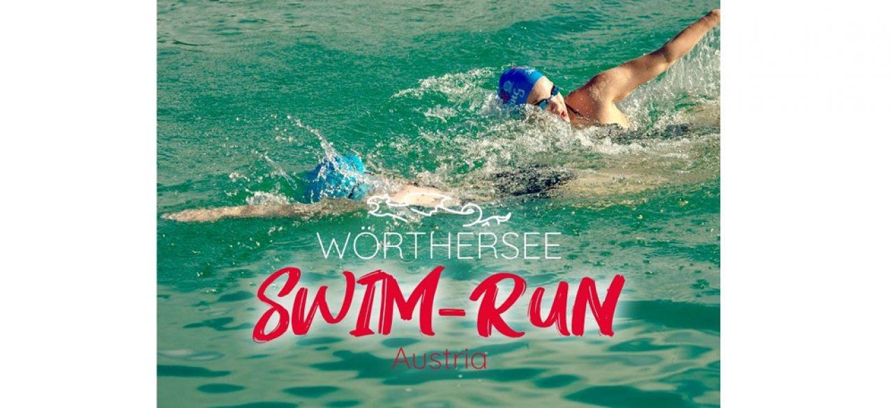 Time-Now-Sports-swim-run-austria-wörthersee
