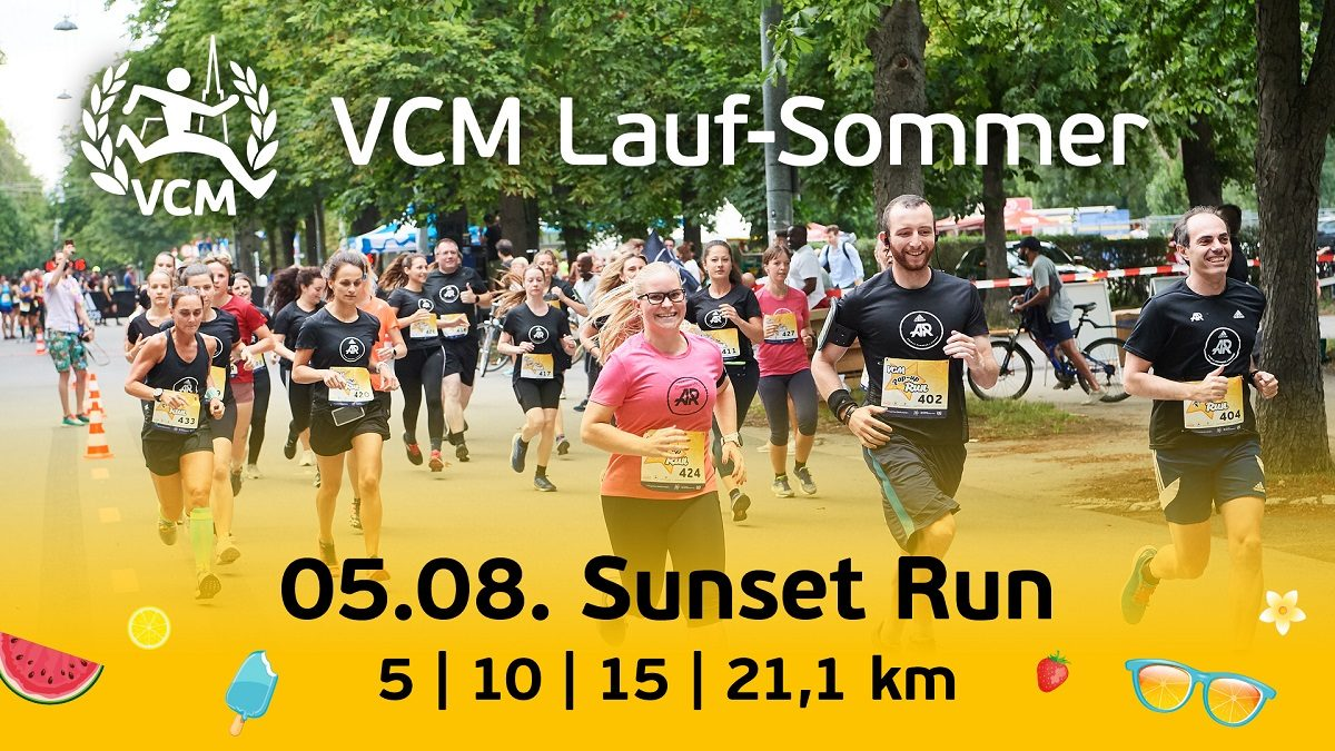 time-now-sports-vcm-lauf-sommer-sunset-run