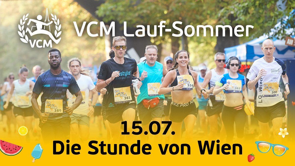 time-now-sports-vcm-lauf-sommer-die-stunde-von-wien