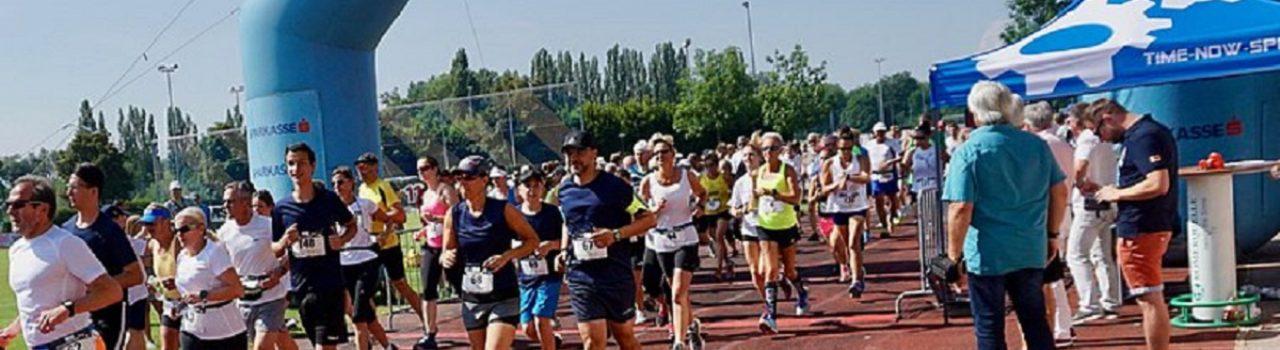 time-now-sports-traiskirchen-run