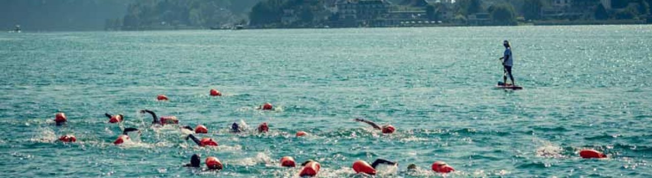 time-now-sports-woerthersee-swim