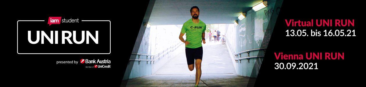 time-now-sports-uni-run-2021